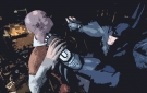 Batman-Arkham-City-Screenshots171