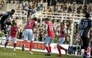 fifa12_pc_newcastle_header_wm_lores