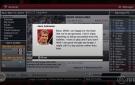 fifa12_ps3_careermode_arsenal_playerprofile1_wm
