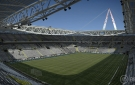 fifa12_ps3_juventus_stadium_day