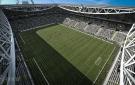 fifa12_ps3_juventus_stadium_topview