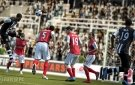 fifa12_pc_newcastle_header_wm_lores