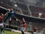 FIFA 12 Wallpapers