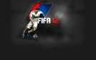 fifa12-wallpapers-hd-1