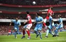 FIFA 13 Ramsey header