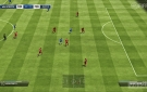 FIFA 13 Telecam Chevsmun Attacking Intelligence