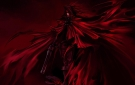 final-fantasy-VII-wallpaper-vincent-front-view-red-1920x1200