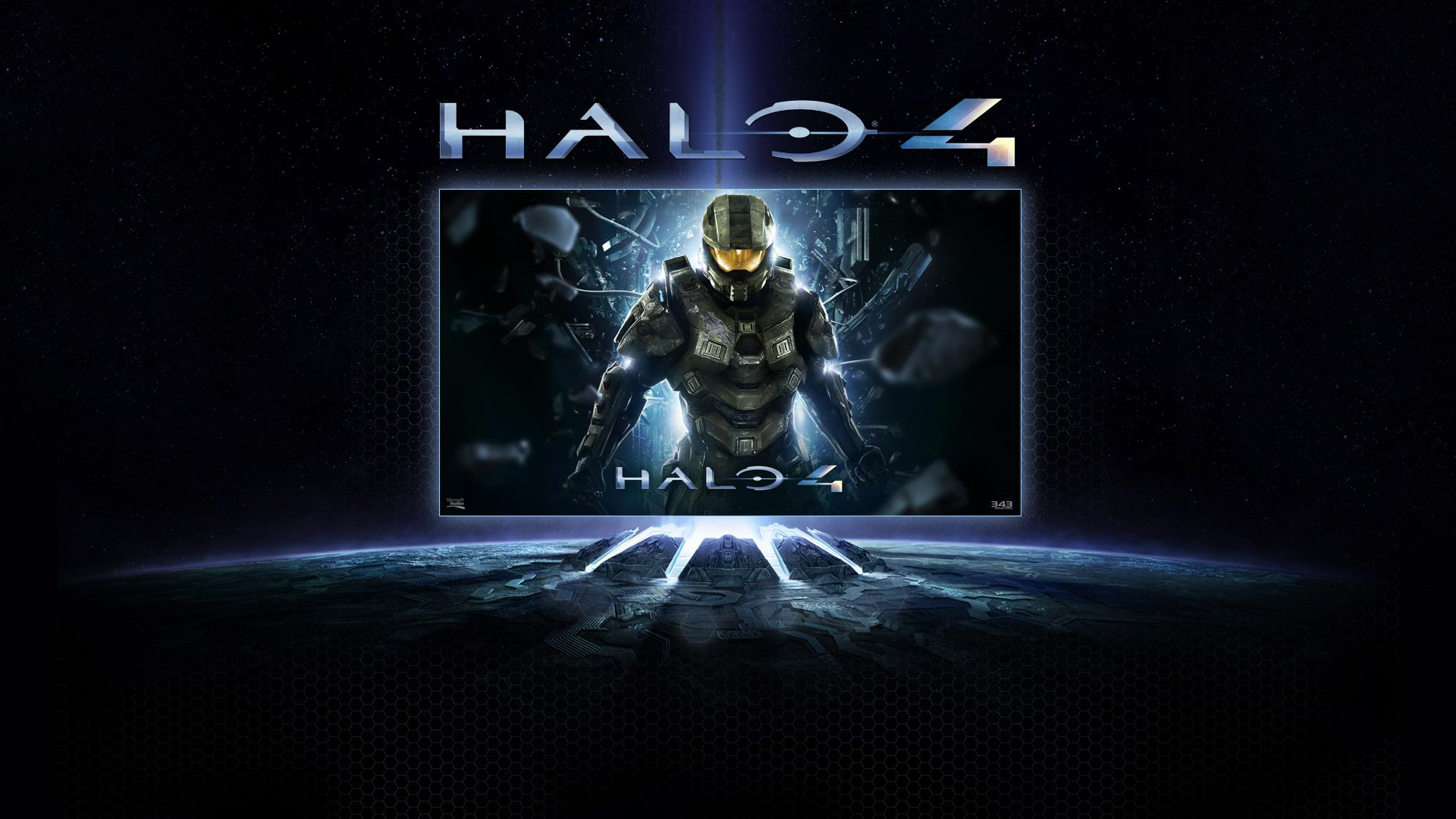 halo 4 wallpapers hd iphone images wallpaper and free