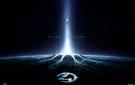 Halo 4 - Forerunner