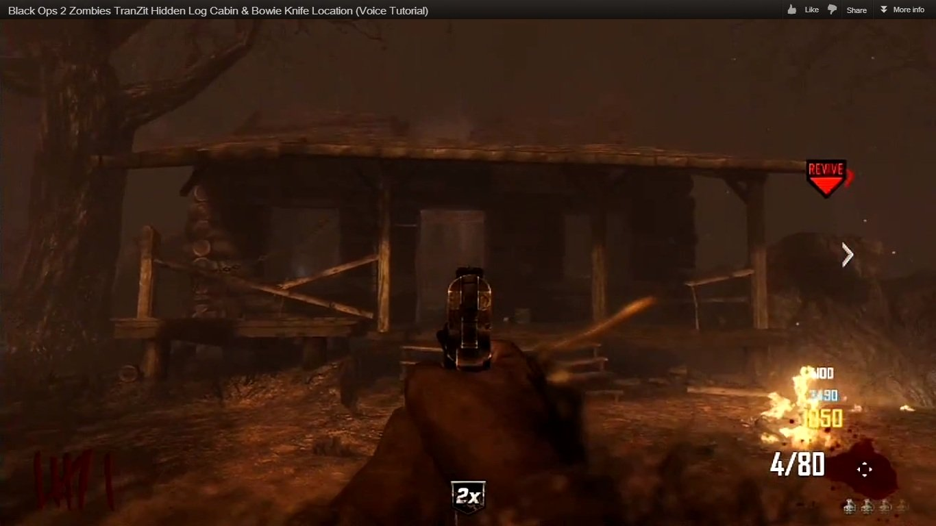 Secret Locations in Black Ops 2 Tranzit - Cabin, Tunnel, Corn Maze on tranzit map overview, exo zombies map, bo2 tranzit map, for black ops 2 tranzit map, cornfield tranzit map, tranzit strategy map, call of duty black ops 2 tranzit map, cod 2 tranzit map, tranzit map layout with items, minecraft black ops 2 tranzit map, hidden in tranzit map,
