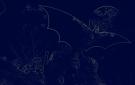 batman-arkham-city-2-1024x576