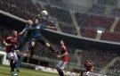 fifa12_pc_milan_goalie_fist_clear_wm1