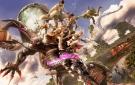 Final-Fantasy-bahamut-13-2-XIII-2