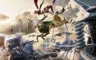 final-fantasy-XIII-2-wallpaper-lightning-odin-horseback-1920x1200