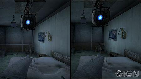 Wiiu 3.jpg