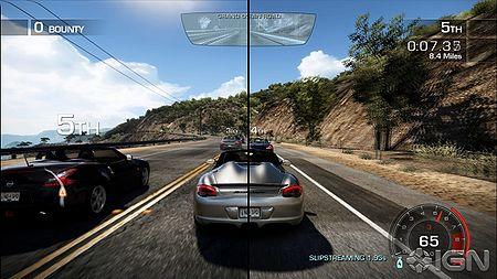 Wiiu 4.jpg
