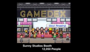 game-dev-story-gamedex