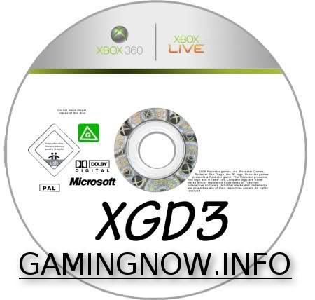 3v9g68 Errore Disco non autorizzato o Disco non supportato su Xbox 360: ecco come risolvere