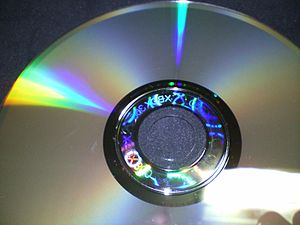 DVD-ROM for Xbox 360 (Sample: THE IDOLM@STER)