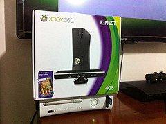 Habemus Xbox Slim
