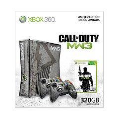 Xbox360LEMW3_US_ENES_FOB